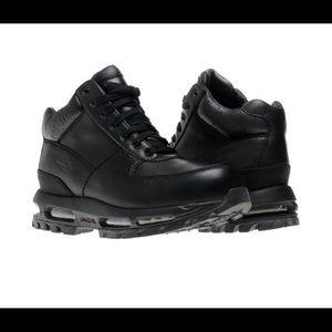 Nike Air Goadome Boots ( ACG)